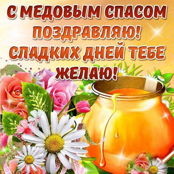 ok-podarki.ru