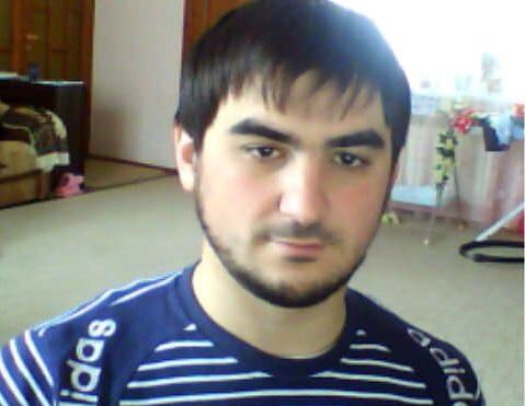 Камеру Ісмаїлова обшукали вдруге за два тижні / фото: Маммет Мамбетов/Facebook