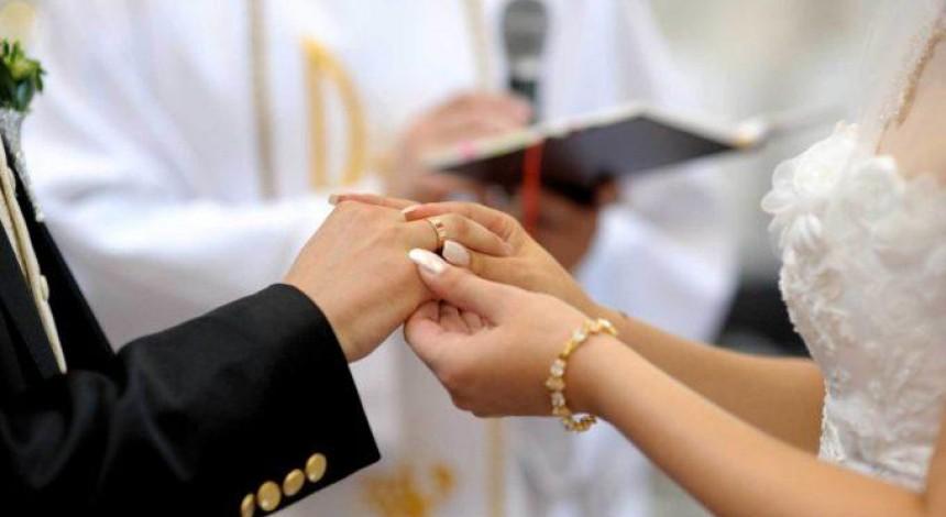 З якою жінкою чоловік готовий вступити в шлюб: відповідь експертів