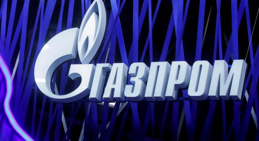 «Газпром» вперше допустив можливість укладення контракту з «Нафтогазом» за європейськими правилами