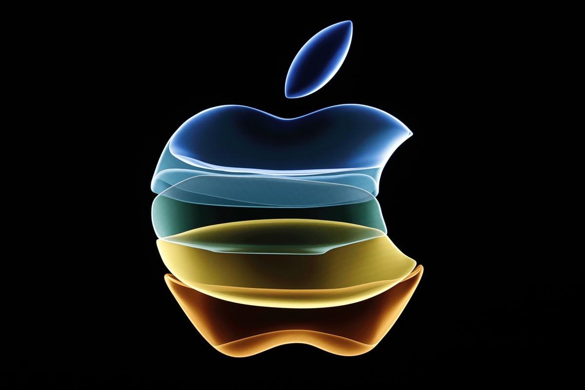 Apple презентовала новые iPhone 11, а также Apple Watch 5 и iPad photo