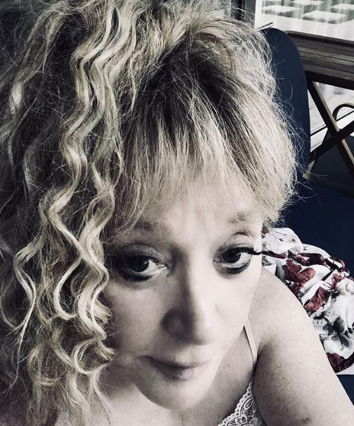 Примадонна здивувала мережу/ фото Instagram Пугачової