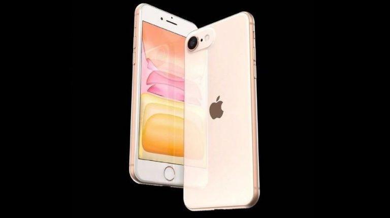 фото igeekphone.com