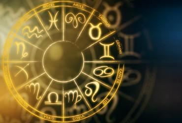 Tryom znakam Zodiaku poščastyt' u 2020 roci - prohnoz astroloha