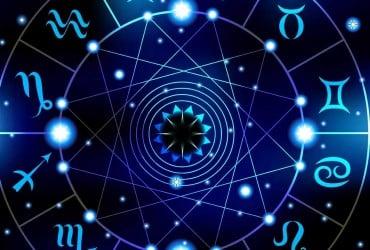 Dvom znakam Zodiaku kazkovo poščastyt' cyoho tyžnya - astroloh