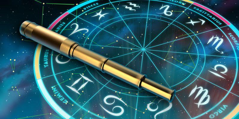 З'явився гороскоп на сьогодні, 8 жовтня / фото slovofraza.com