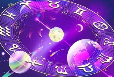 Ryzyk vtraty hrošej ta obmany: astroloh poperedyv pro nebezpečnyj period