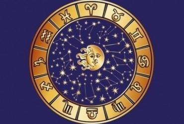 Horoskop na 14 lystopada: ščo zirky obicyajut' syohodni znakam Zodiaku