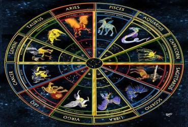 Astroloh nazvav čotyry znaky Zodiaku, jakym duže poščastyt' u hrudni