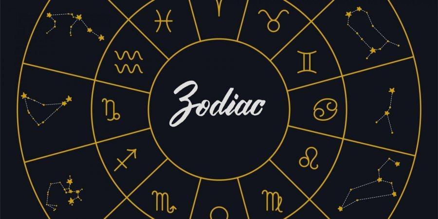 З'явився гороскоп на середу, 11 грудня / depositphotos.com