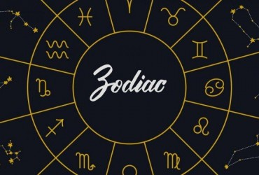 Tryom znakam Zodiaku zahrožuje zvil'nennya u 2020 roci - astrolohy
