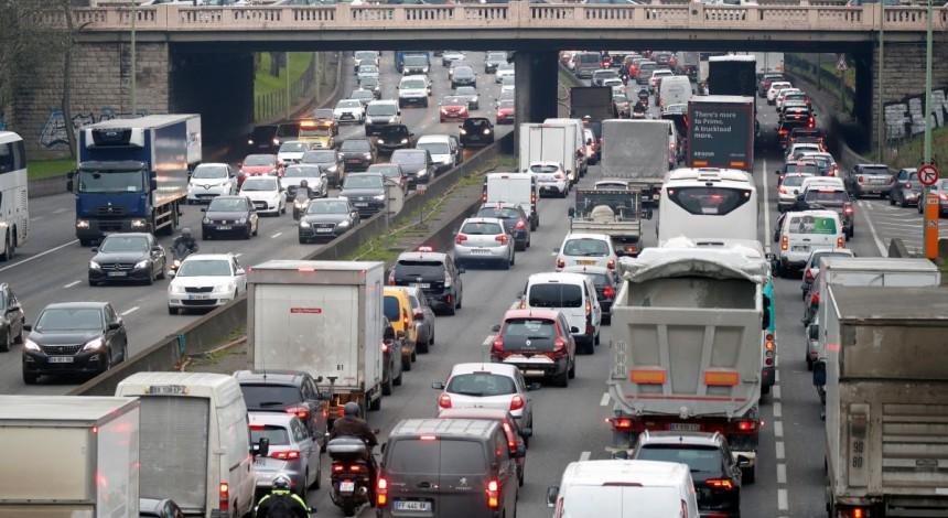 Журналісти з'ясували, скільки українці витрачають на страхування своїх автівок