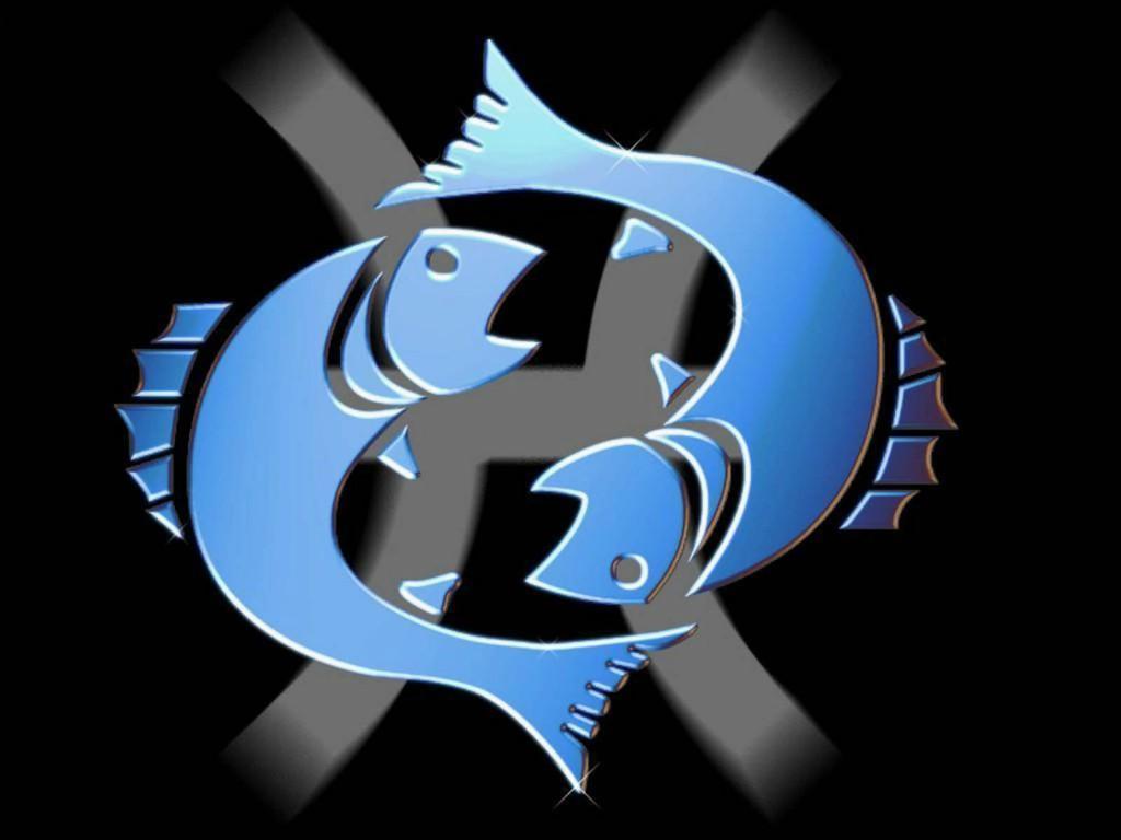 Сумісність Риб з іншими знаками / astrolady.org