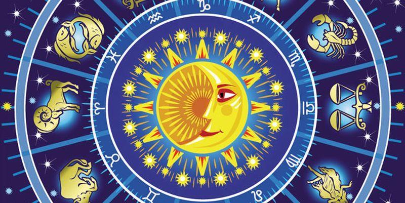 Гороскоп на сегодня, 18 января: каким будет преддверие Крещения для всех знаков Зодиака