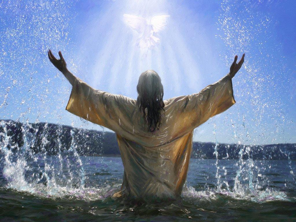 Крещение-2020: история и традиции праздника