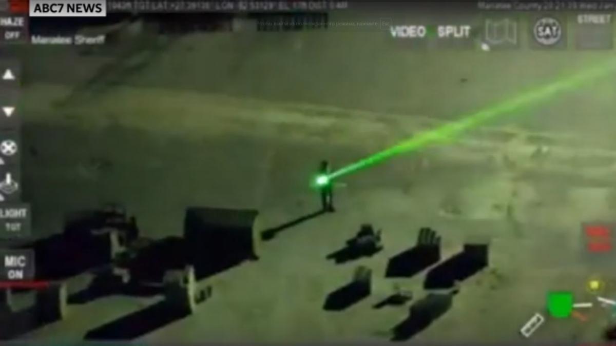 Льотчик посадив літак в штатному режимі/ скріншот з відео