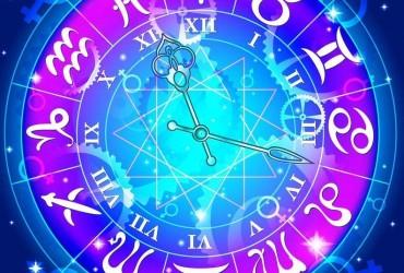 Astroloh nazvav holovnyx ščaslyvčykiv bereznya: žyttya cyx znakiv Zodiaku kruto zminyt'sya