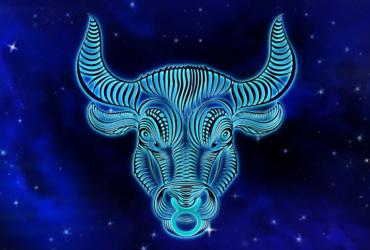 Znak Zodiaku Telec': povna xarakterystyka ta sumisnist' z inšymy znakamy