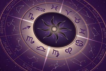 Astrolohy rozpovily, na koho zi znakiv Zodiaku čekaje nejmovirna udača v berezni
