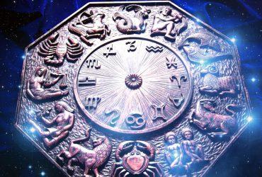 Astroloh nazvav znaky Zodiaku, na jakyx u lyutomu čekaje uspix
