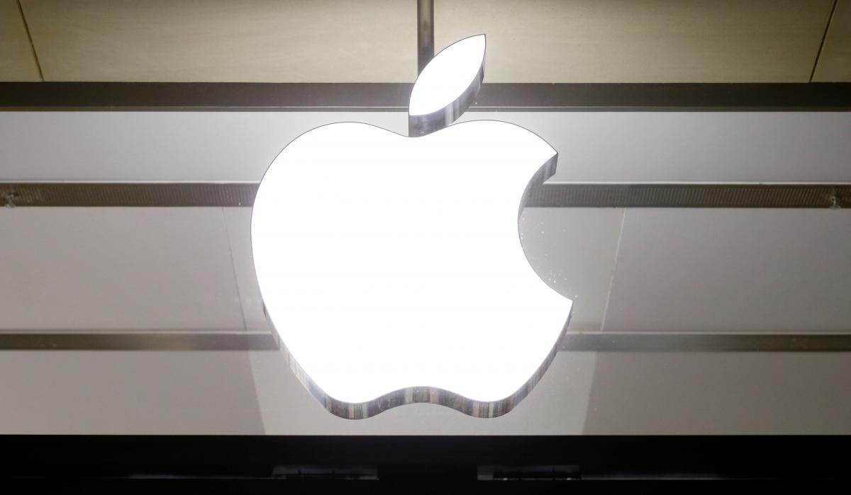 Презентация Apple 10 ноября, Apple представит новый Macbook — новости —