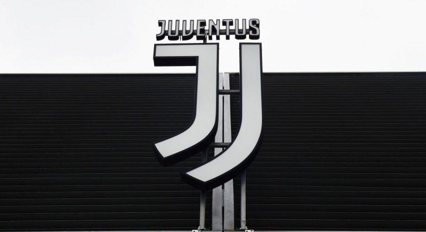 Футболісти італійського топ-клубу не будуть отримувати зарплату чотири місяці