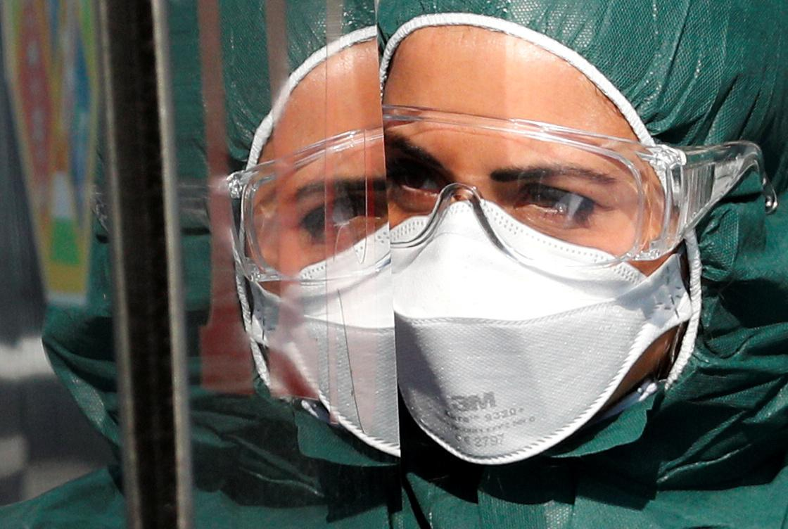 За границей от коронавируса выздоровели 17 украинцев - МИД