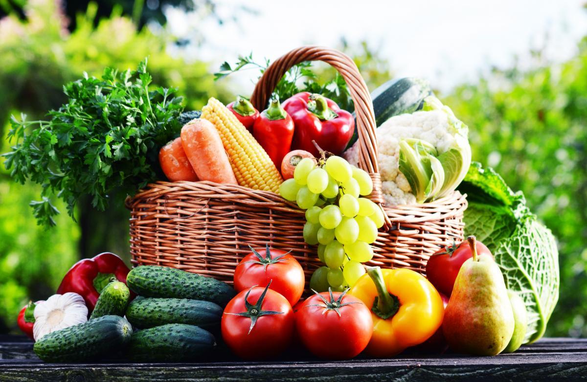 Лунный календарь питания 17 февраля — что можно и нельзя есть