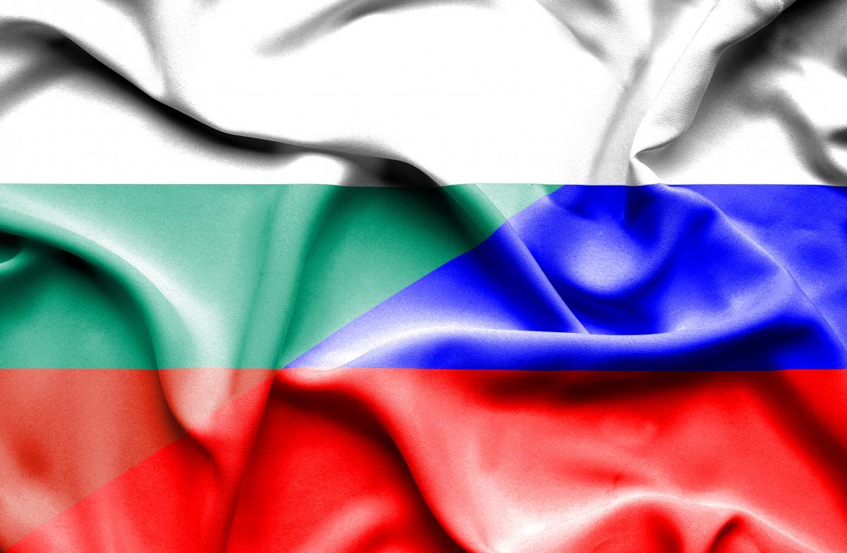 Шпионский скандал — Болгария объявила российских дипломатов