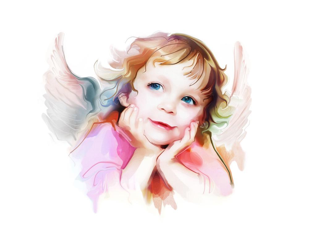 Именины сегодня - у кого именины 9 ноября 2020, как назвать ребенка —