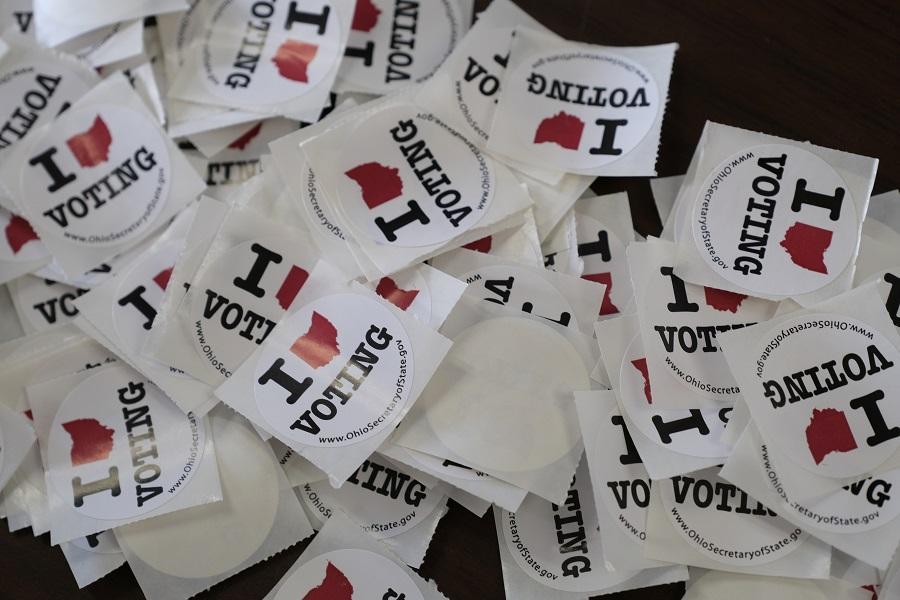 ОБСЕ отчиталась о выборах в США — Новости мира —