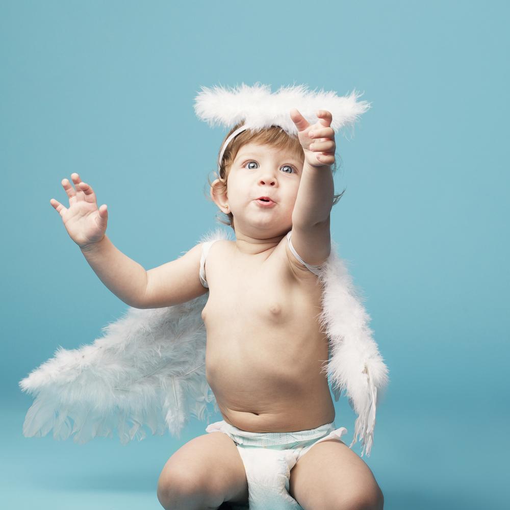 Именины 5 января: кого поздравить с Днем ангела и как назвать