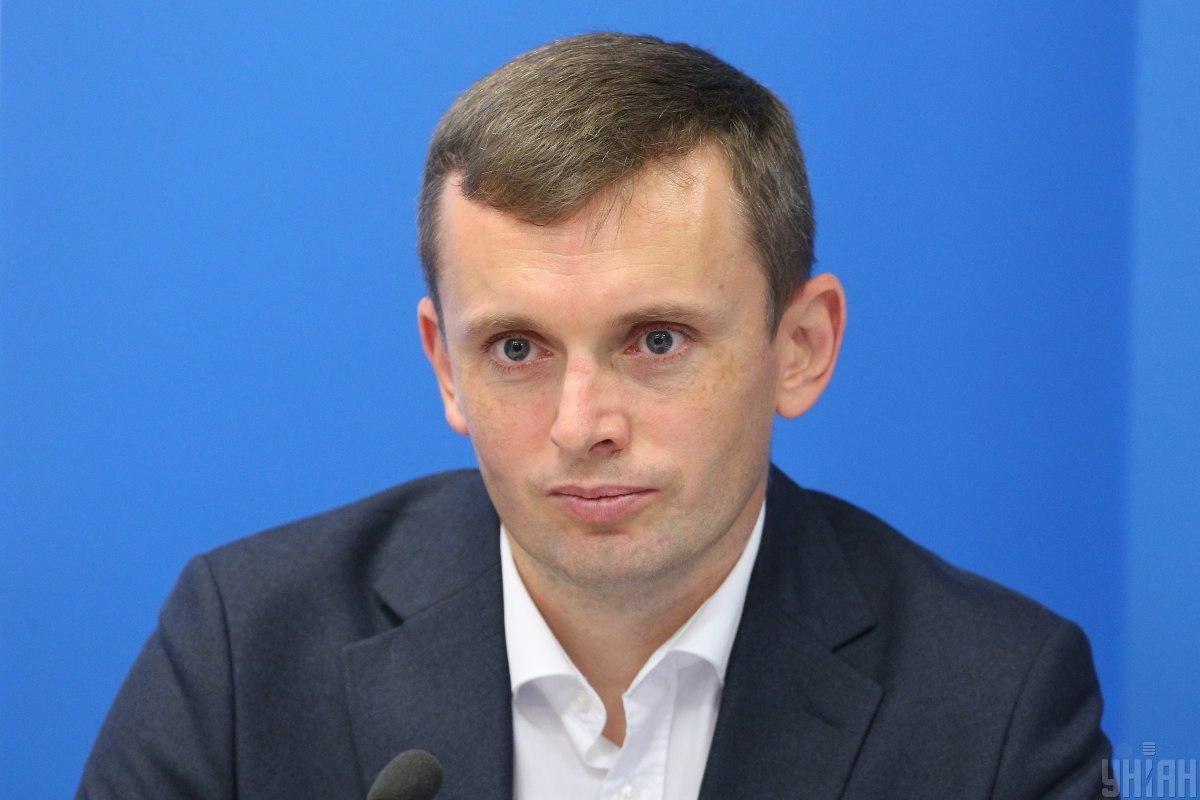 Политики игнорируют экологические проблемы - политолог — Новости Украина —