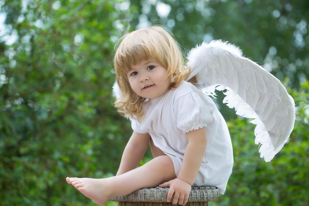 Именины сегодня - у кого именины 1 декабря 2020, как назвать ребенка — УНИАН