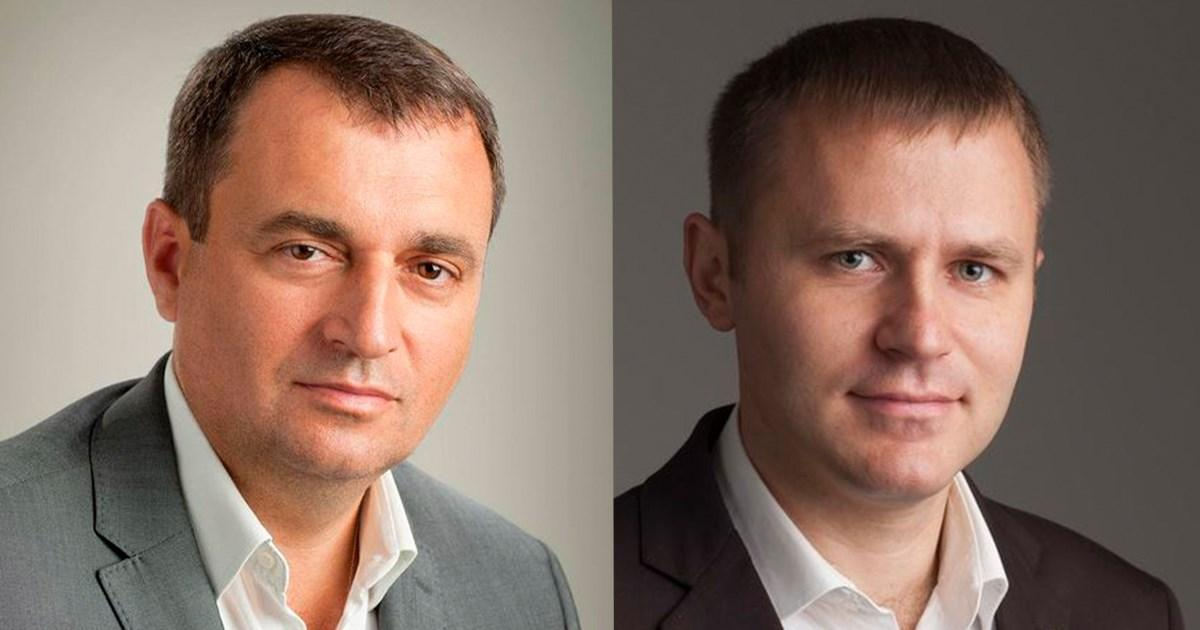 1605450636 4928 - Выборы в Каменце-Подольском-данные экзит-пола —