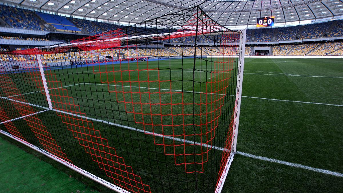Чемпионат Украины 2020-2021 - где смотреть матчи 12-го тура УПЛ 5-6 ноября 2020 — Новости футбола
