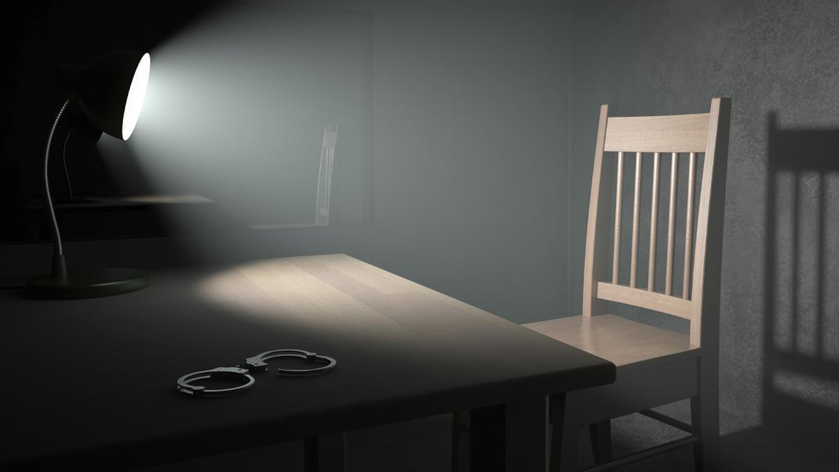 1607095829 5534 - Допрос с пристрастием. Почему в Украине с жертвами преступлений разговаривают как с преступниками