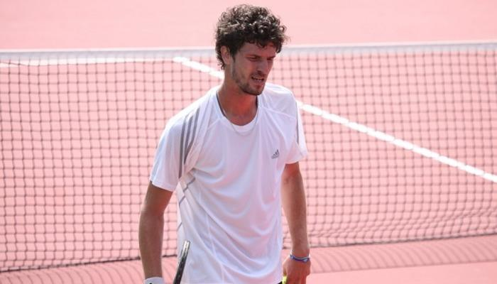 1607159751 6743 - украинский теннисист получил пожизненную дисквалификацию — novosti-sporta