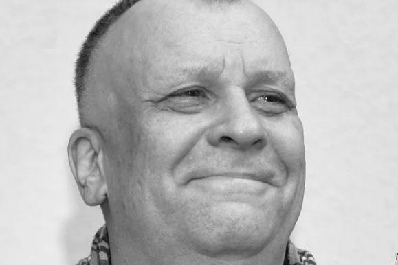 1607169666 7759 - Александр Деревянко - известного музыканта нашли убитым, страшные подробности от полиции — Новости Киева