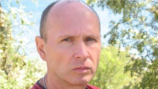 В Одессе от осложнений COVID-19 умер известный художник