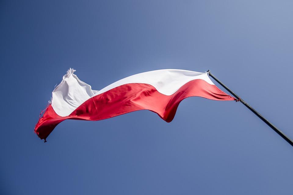 В Польше требуют открыть дело против художников за оскорбление