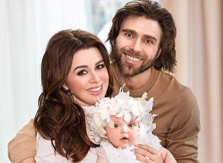 Анастасия Заворотнюк — дочь актрисы рассказала о состоянии матери —