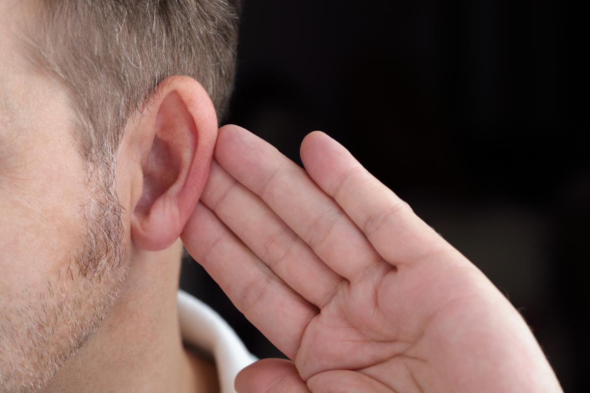 В ООН дали высокую оценку проекту Социального единства по обеспечению безбарьерной среды для неслышащих