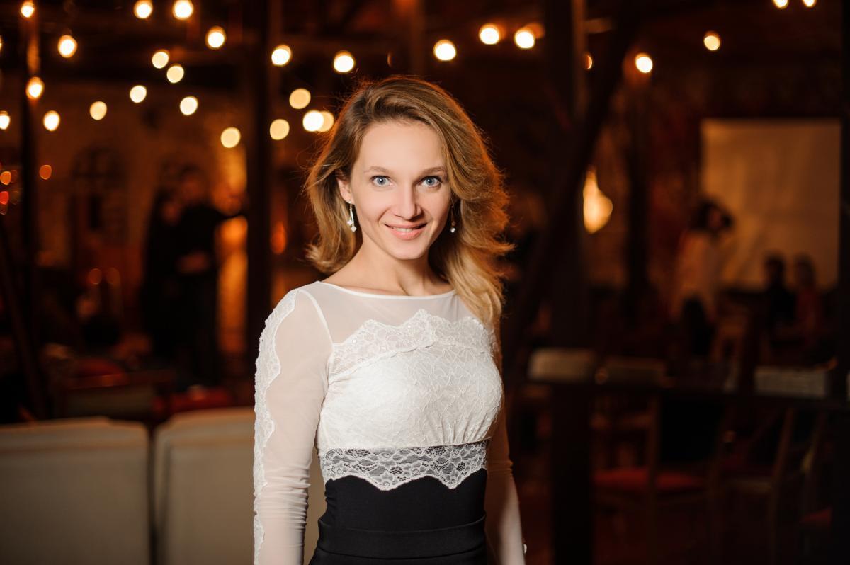 Психолог Юлия Дамочкина: Спасать отношения сексом - то же, что пытаться ехать на одном колесе автомобиля