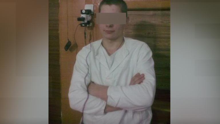 В России слесарь решил заказать проститутку и поплатился