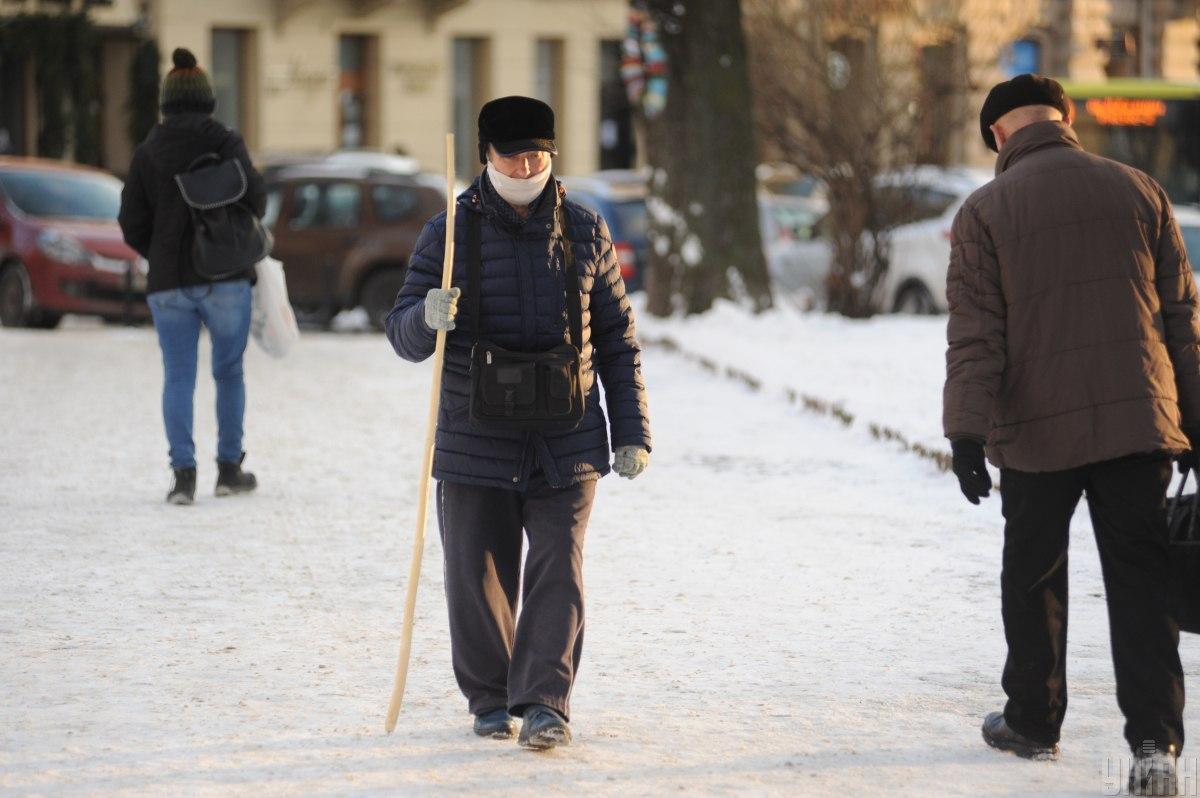 Главные новости Украины 2 февраля: гибель бойца ВСУ на Донбассе и пожар в Эпицентре под Николаевом