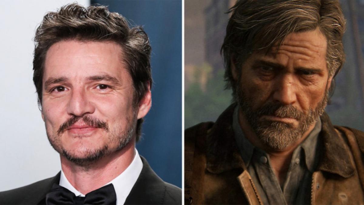 В экранизации The Last of Us сыграют звезды «Мандалорца» и «Игры