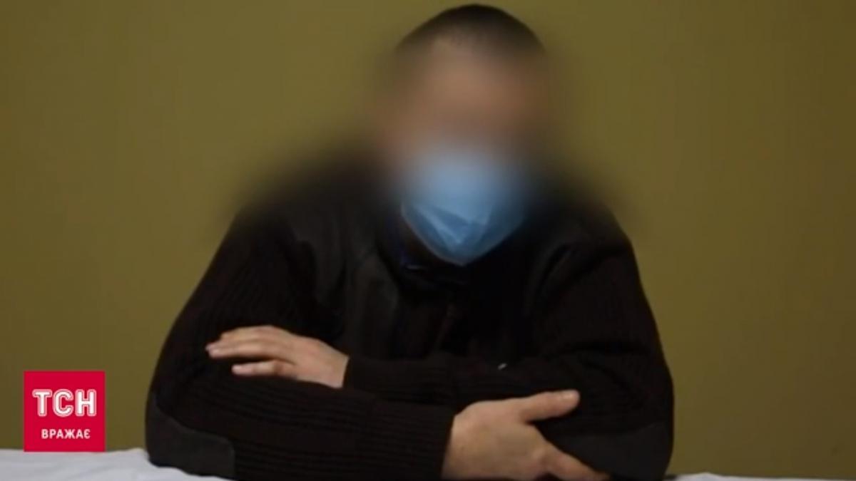 Признания боевика «ДНР» — террорист рассказал о настроениях в рядах