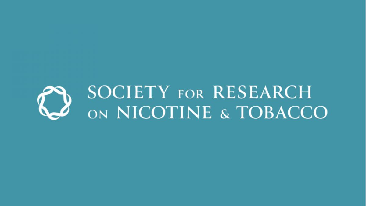Эксперты рассказали о новых данных в борьбе с эпидемией курения на конференции SRNT 2021
