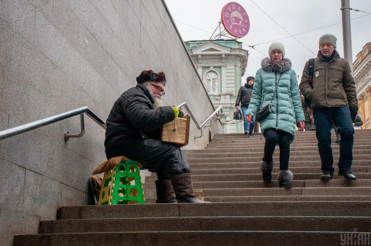 Харьковщина в ближайшее время может войти в красную зону карантина - Ляшко